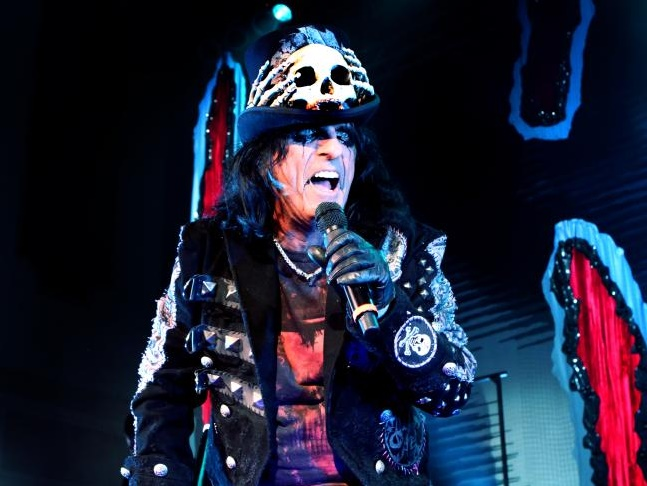 Alice_Cooper_April_Aussie_Tour_April_4
