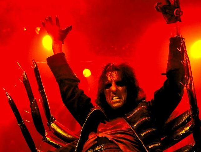Alice_Cooper_April_Aussie_Tour_April_5