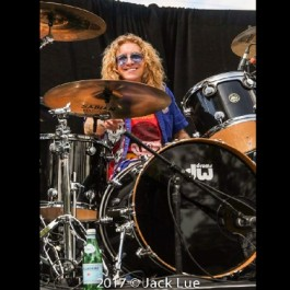 RR_Steven_Adler_Ronnie_Ride_May_2017_F1