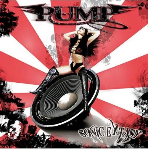 Pump_Sonic_Extasy_CD_Cover_1