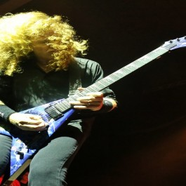Megadeth_Dave_Kentucky_July_F1