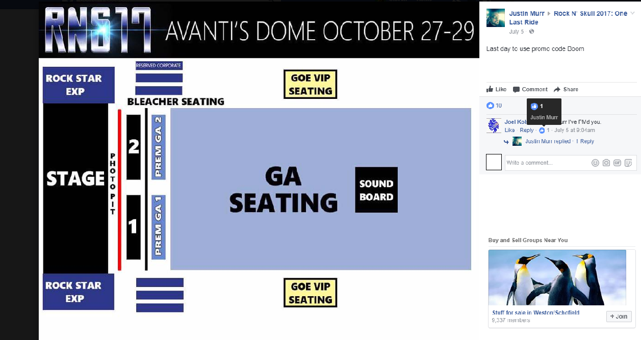 RNS_Seating_Avantis_Dome_1