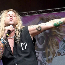 Ted_Poley_July_13_2017_F1