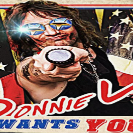 Donnie_Vie_Band_Aug_3_2017_F1