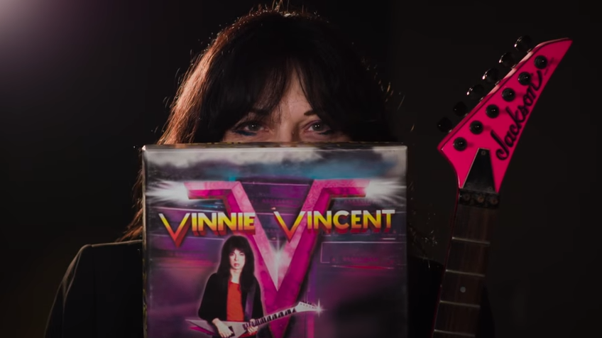 Vinnie_Vincent_VV_Sept_27_2017_1