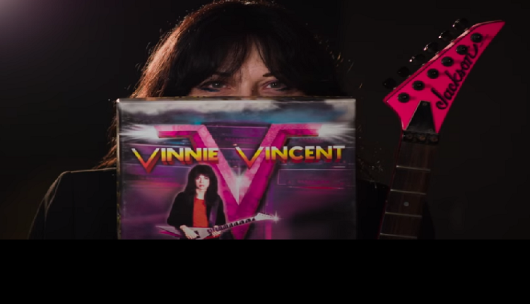 Vinnie_Vincent_VV_Sept_27_2017_F1