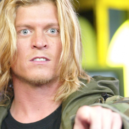 Wes_Scantlin_POM_sept_2017_F1