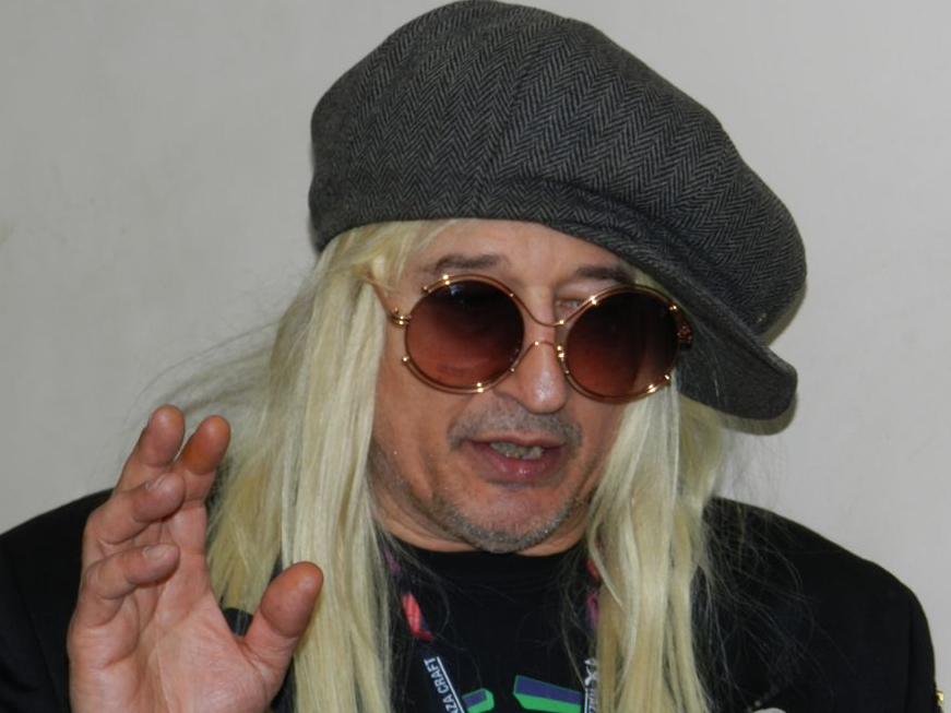 Chip_Znuff_Oct_28_1_2017_1