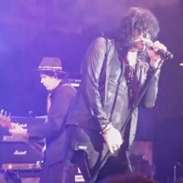 Tom_Keifer_Oct_24_2017_F1