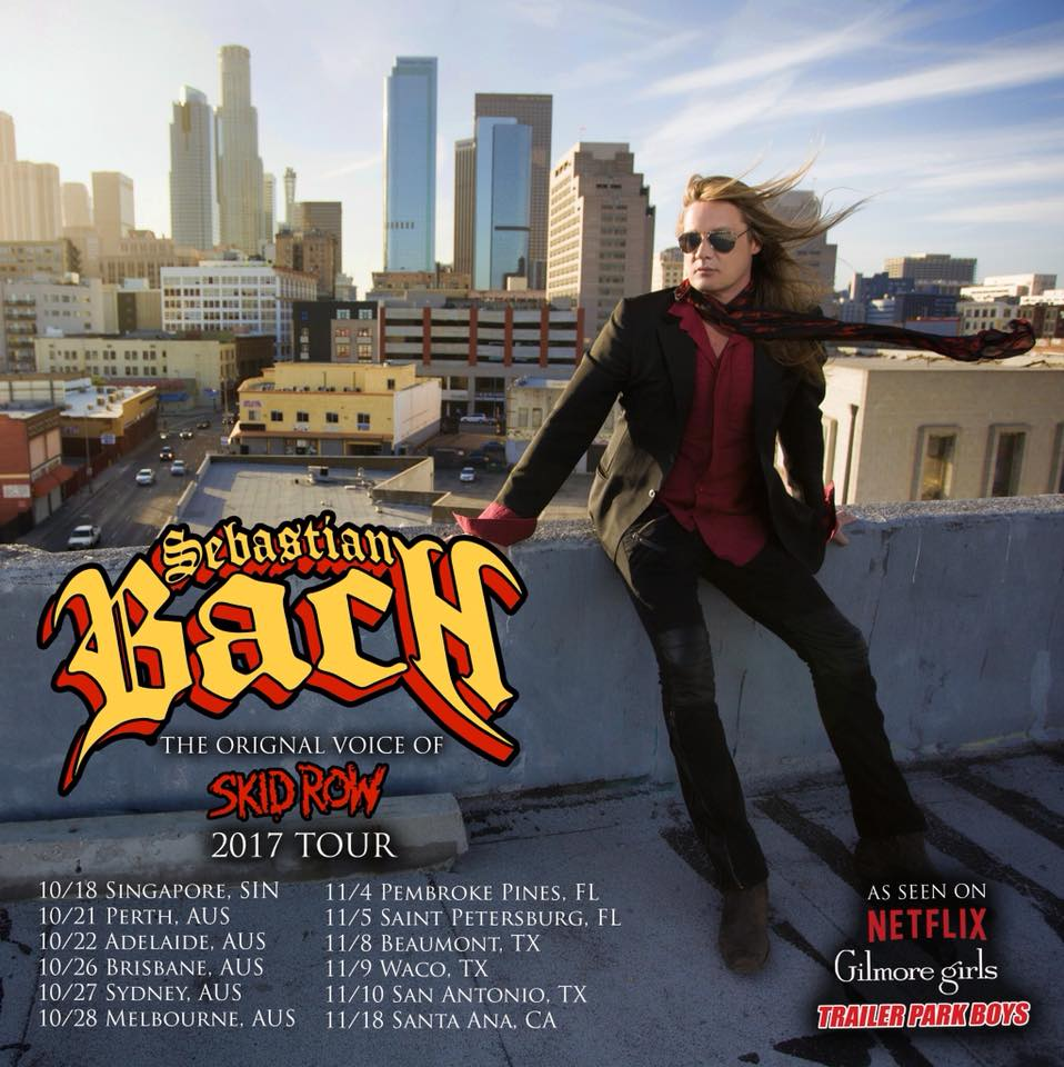 Sebastian_Bach_Skid_Row_Nov_10_2017_0