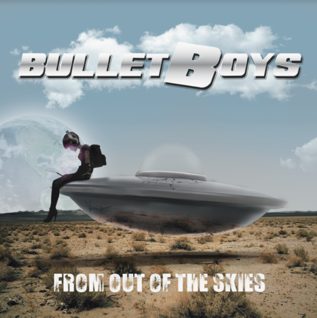 Bulletboys_from_out_of_the_Skies_CD_cover_art_Jan_4_2018_1