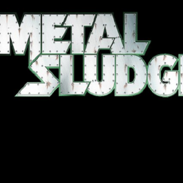 Metal_Sludge_Page_Feature_Plain_Logo_2018_F1