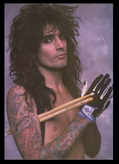 Metal_Sludge_classic_Tommy_Lee_Motley_Crue_Jan_1_2018_Oct_10_1999_2