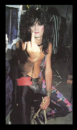 Metal_Sludge_classic_Tommy_Lee_Motley_Crue_Jan_1_2018_Oct_10_1999_6