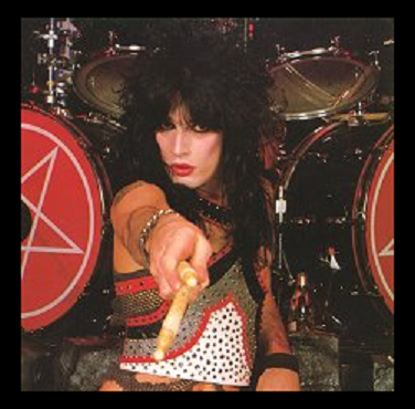 Metal_Sludge_classic_Tommy_Lee_Motley_Crue_Jan_1_2018_Oct_10_1999_7