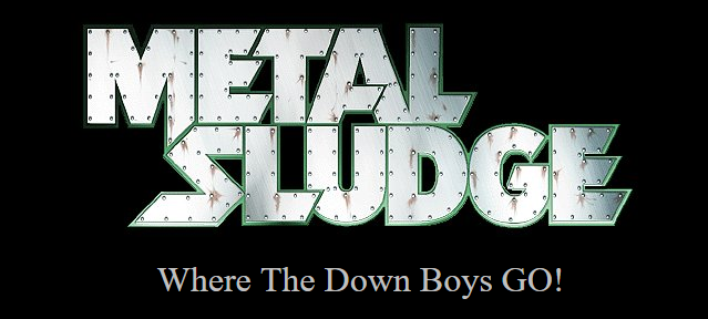 Metal_Sludge_logo_Down_Boys_1999_2018_1