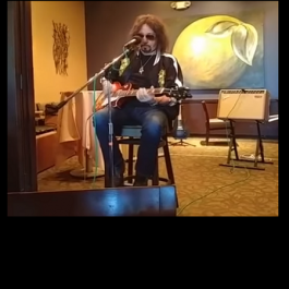 Ace_Frehley_Kiss_Feb_2018_F1