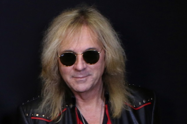 Glenn_Tipton_Judas_Priest_Feb_2018_1