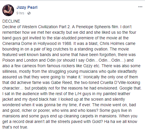 Jizzy_Pearl_FB_Post_Feb_2018_1