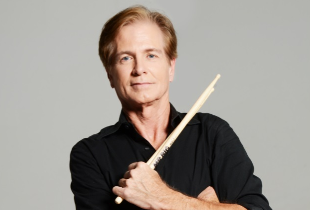 Pat_Torpey_Mr_Big_Feb_2018_1