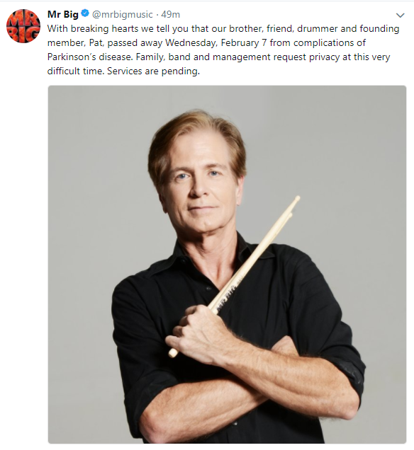 Pat_Torpey_Mr_Big_Feb_2018_4