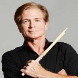 Pat_Torpey_Mr_Big_Feb_2018_F1