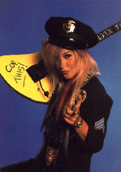 Police_Hat_Lita_Ford_2018_1