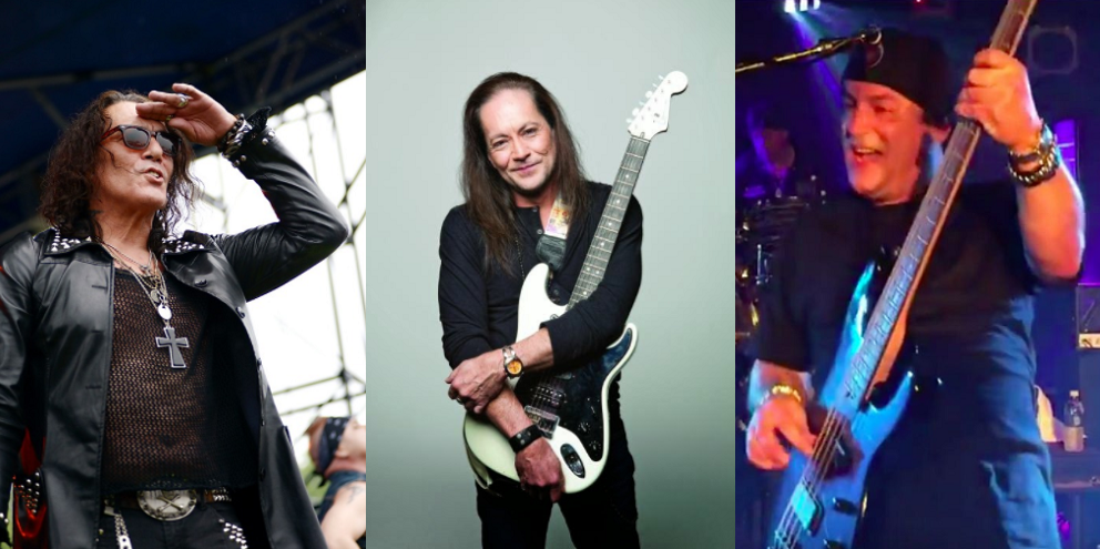 News - Page 4 Ratt_March_Jake_E_Lee_Croucier_Pearcy_28_2018_1