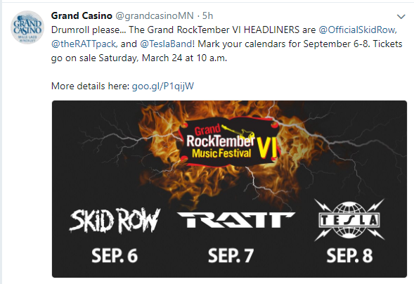 Rocktember_NEW_March_Sept_2018_10