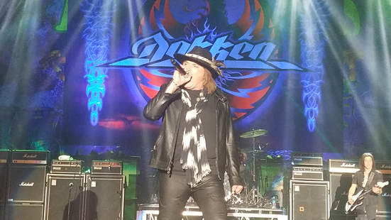 Dokken_Iowa_April_2018_1