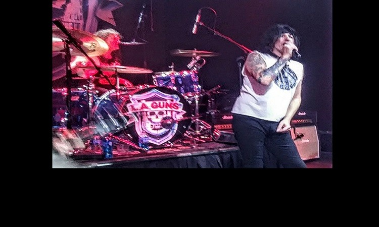 LA_Guns_April_Phil_2018_F2