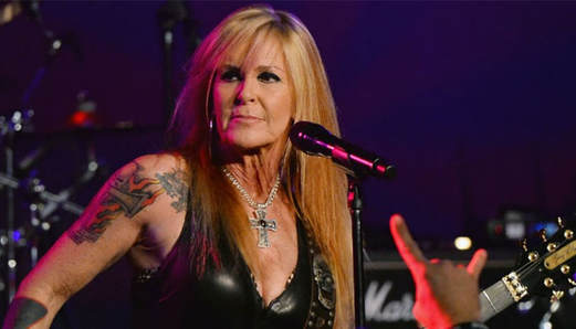 Lita_Ford_Iowa_April_2018_1