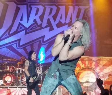 Warrant_Iowa_April_2018_1