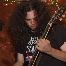 Anal_Cunt_Guitarist_May_2018_F1