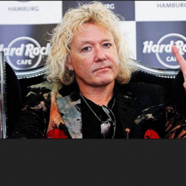 James_Kottak_May_9_2018_F1