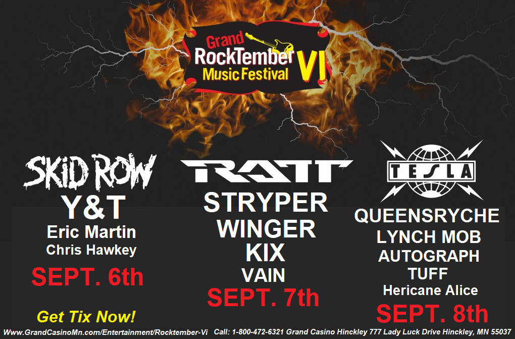 Rocktember_NEW_March_Sept_2018_8