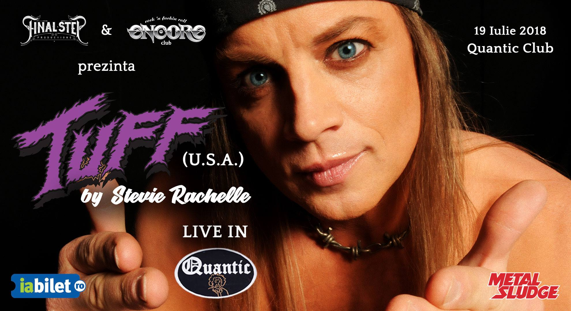 Stevie_Rachelle_Tuff_Bucharest_Romania_July_19_2018_1