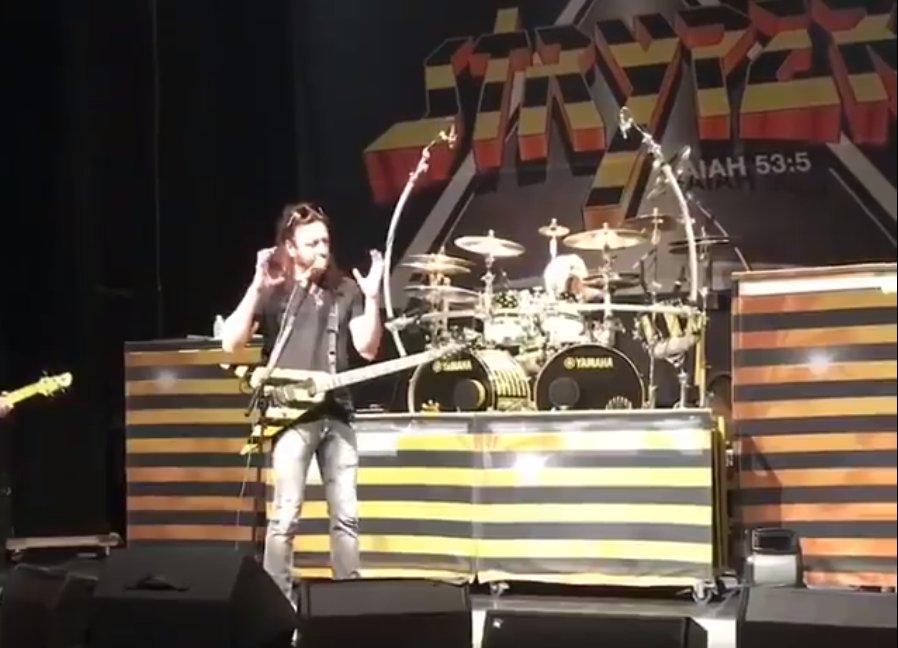Stryper_Frontiers_Festival_May_2018_9_1