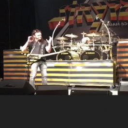 Stryper_Frontiers_Festival_May_2018_9_F2