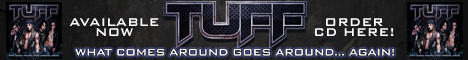 TUFF_WHATCOMEAROUND_AGAIN_WEB_BANNER_468x60_CD