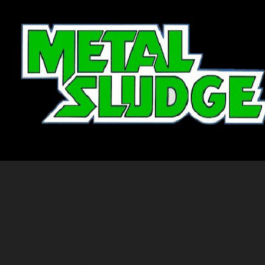Metal_Sludge_Logo_Neon_Green_F1
