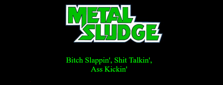 Metal_Sludge_classic_Poison_Logo_Neon_Green_FB_Header_8