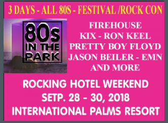 80s_In_The_Park_ad_Sept_2018_1