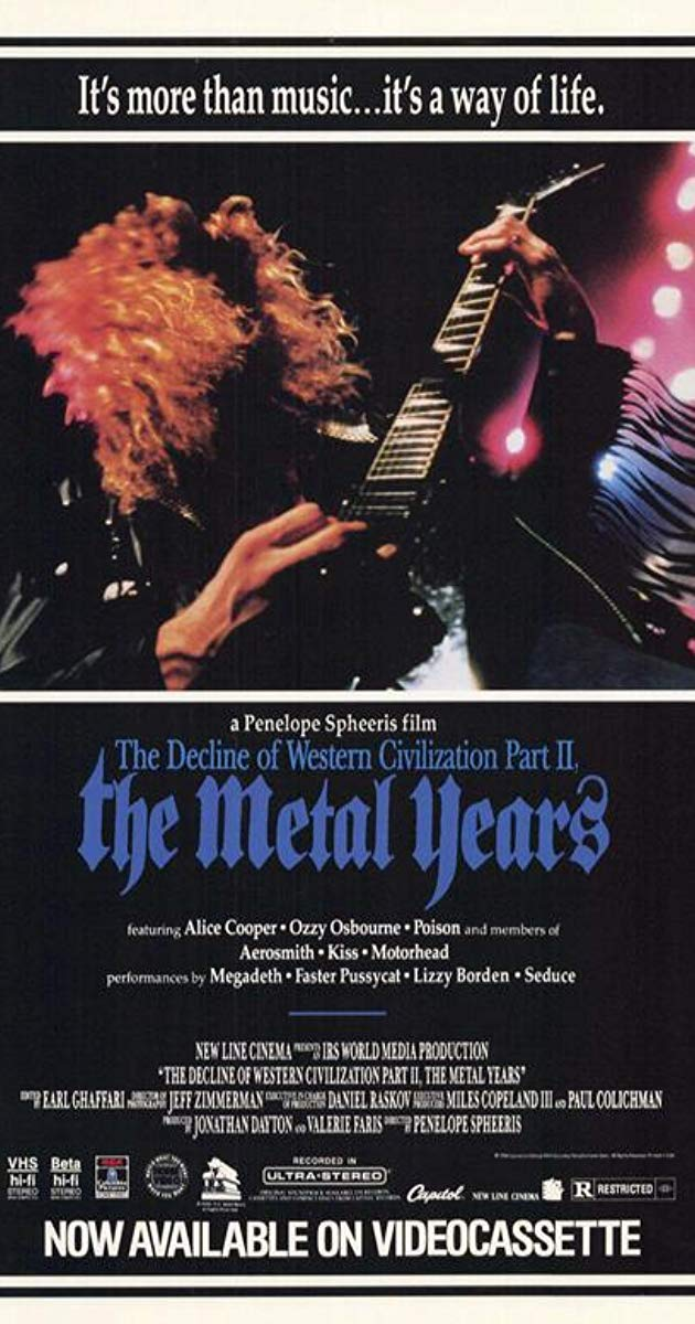 Decline_Metal_Years_1987_1