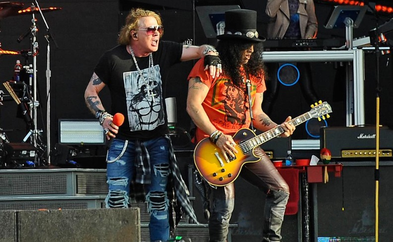 GNR_Axl_Slash_July_Forbes_2018_1
