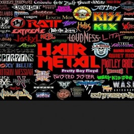 Hair_Metal_Logo_Collage_July_2018_F2