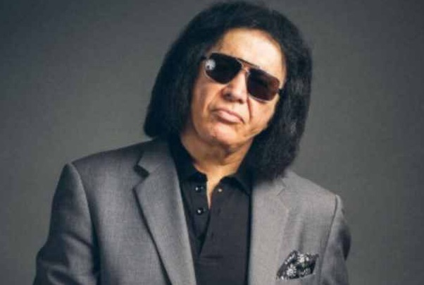 Actu!!!! - Page 17 Kiss_Gene_Simmons_July_2018_2