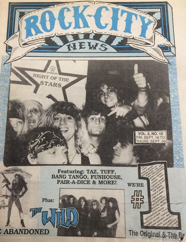 Rock_City_News_Gazzarris_1988_1