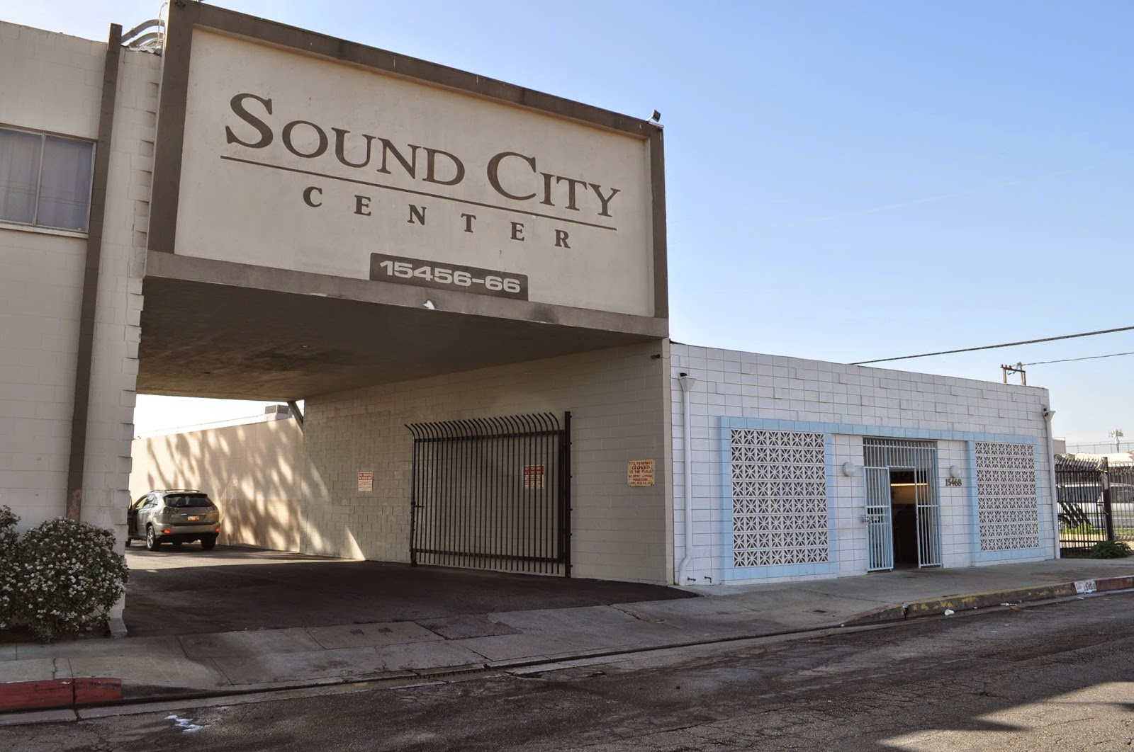 Sound_City_July_2018_1