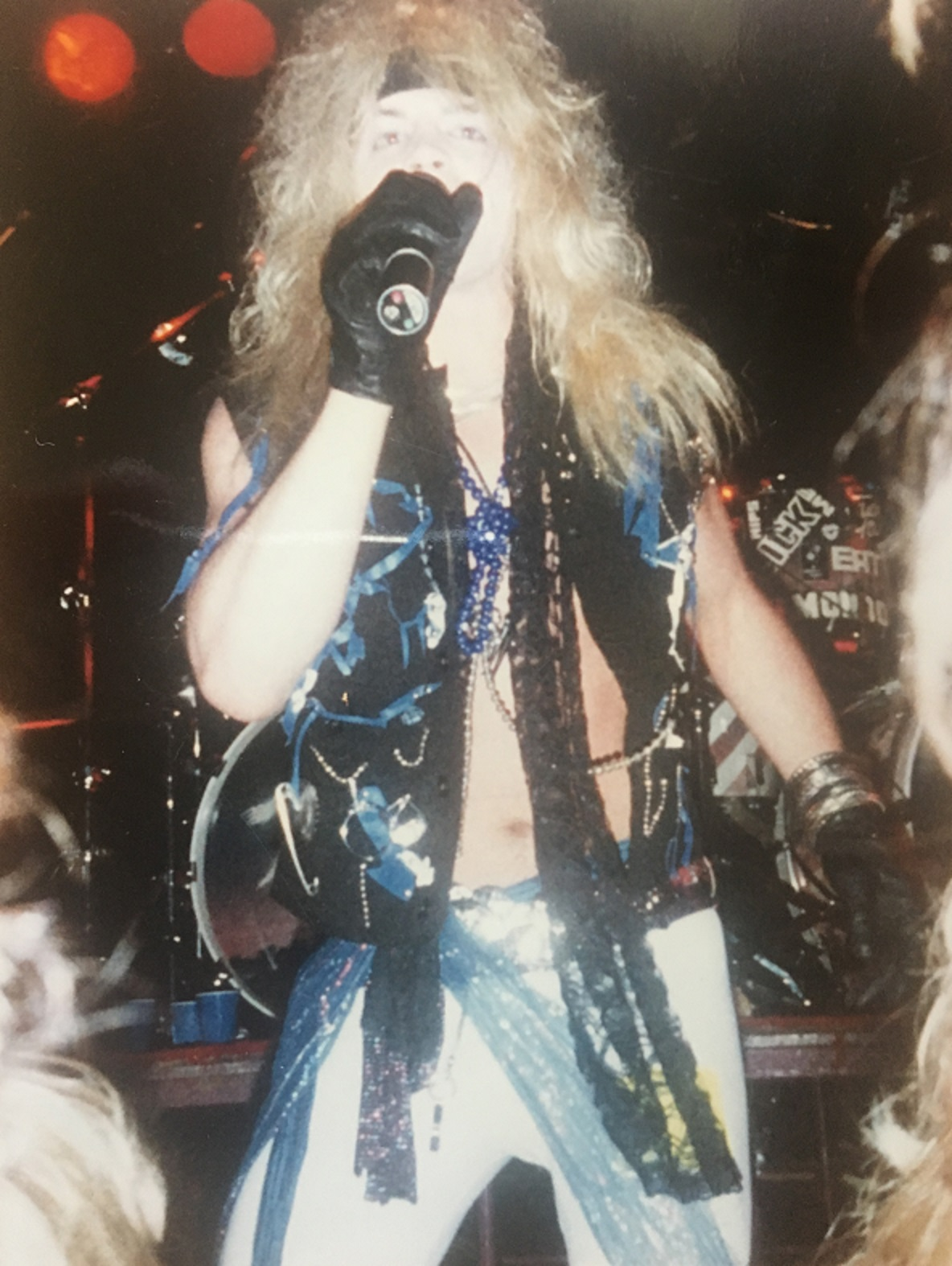 Stevie_Rachelle_Aug_21_1987_Roxy_Live_2